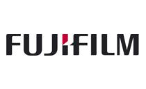 fujufilm